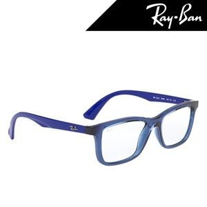 Ray-Ban RB1562 Kids Eyeglasses